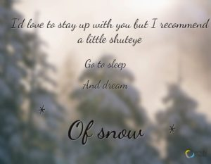 holiday quotes of favorite Christmas stories