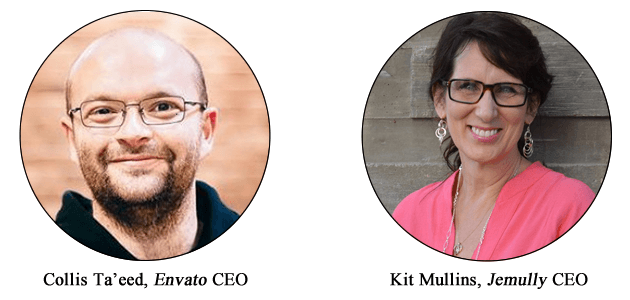kit and collis 2 ceos speculate on web design trends for 2015
