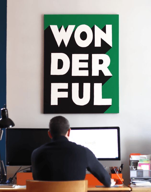 typography1 - Pinterest trends 2016