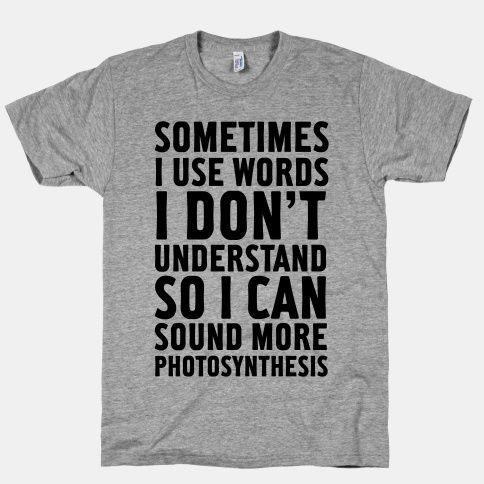 photosynthesis pronunciation fails