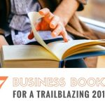 17 good business books for 2017