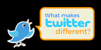 25 Twitter Do's and Don't's for Businesses - Jemully Media