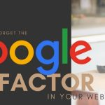 the google factor jemully media