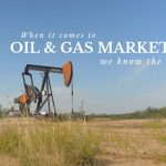 OK Energy Media releases website and 1st newsletter publication.