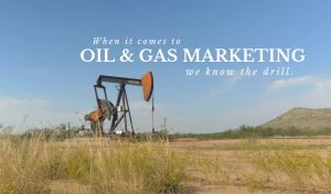 OK Energy Media releases website and 1st newsletter publication.