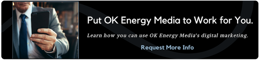 Put OK EM to work for you with digital marketing.