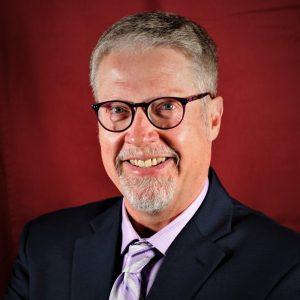 Mika Wyatt, Sales Executive