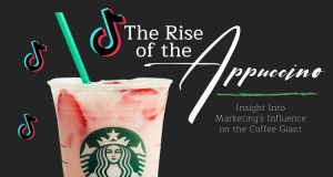 The Rise of the Appuccino